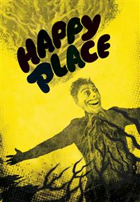 happy-place