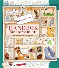 handbok-for-storsamlare-en-bok-att-spara