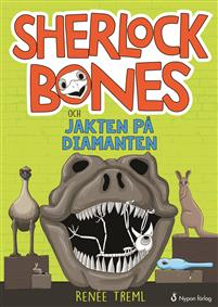 sherlock-bones-och-jakten-pa-diamanten