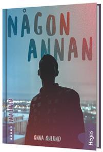 nagon-annan