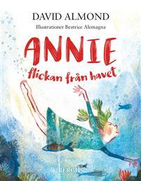 annie-flickan-fran-havet