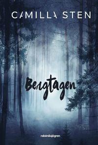 bergtagen_