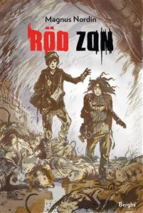 rod-zon
