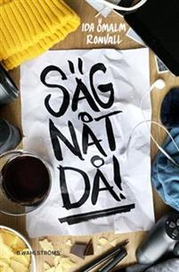 sag-nat-da