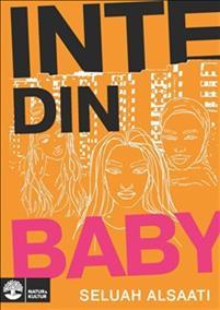 inte-din-baby
