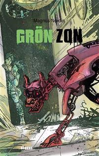 gron-zon