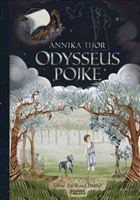 odysseus-pojke