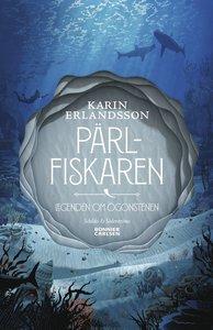 parlfiskaren_